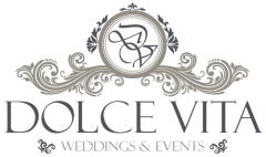 Dolce Vita Events